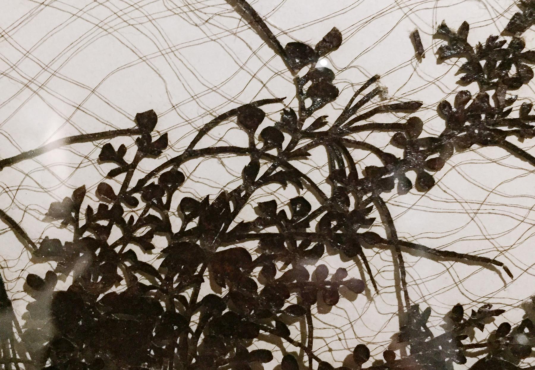 katagami pochoir artisanat japon