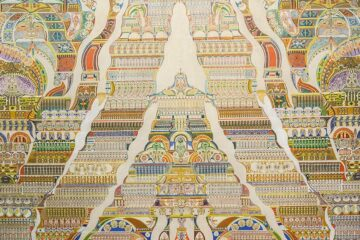 art et spiritualité